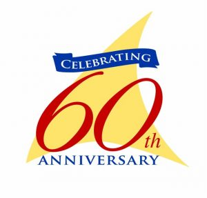 60th-anniversary-logo1