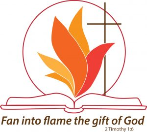 fan-into-flame-logo_colour