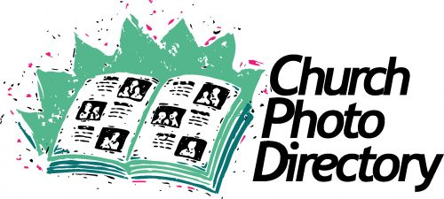 Church Photo Directory