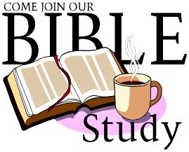 New Bible Study and New Time